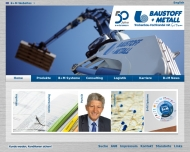 Bild B + M SISETRA Verwaltungs GmbH