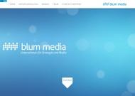 Bild Blum Media Entertainment GmbH