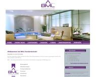 Bild BML Fenstertechnik GmbH