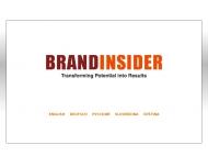 Bild BRANDINSIDER GmbH