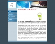 Bild BMS Finanz Consulting GmbH