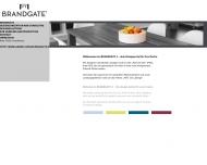 Bild Brandgate B2B-Consulting GmbH