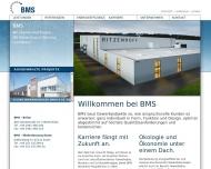 Bild BMS Briloner Montage- und Schlüsselfertigbau GmbH