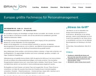 Bild BrainJoin (Deutschland) AG