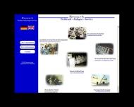 Bild Braasch Tiefdruck-Anlagen-Service e.K.