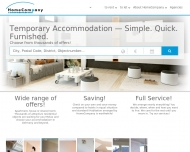 Bild Home Company MWZ-Immobilien GmbH