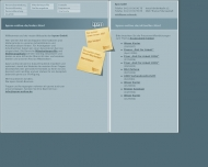 Bild BPSM Beratung, Personal, Service, Management GmbH