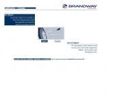 Bild Brandway (Deutschland) GmbH