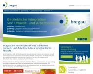 Bild bregau GmbH & Co. KG, Bremen