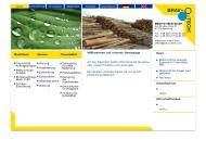 Bild BRAV-O-TECH GmbH