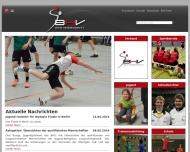 Bild Bremer Handball-Verband e.V.