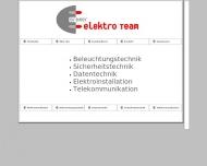 Bild Bremer Elektro Team GmbH