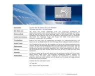 Bild Bremer Solartechnik GmbH