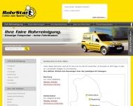 Bild BTL Marketing GmbH