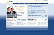 Bild BTC Business Technology Consulting AG