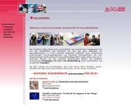 Bild BSG Braunschweiger Studieninstitut für Gesundheitspflege GmbH