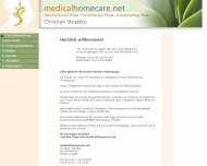 Bild Buksmaui medical homecare GmbH