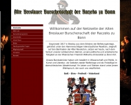 Bild Bund Alter Breslauer Burschenschafter e.V.