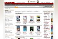 Buch24.de B?cher, H?rb?cher, Filme mehr - IMMER PORTOFREI - Schneller Versand