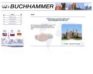 Bild Buchhammer Handel UG (haftungsbeschränkt)