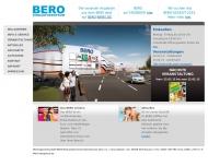Bild Werbegemeinschaft BERO Einkaufszentrum Oberhausen City e.V.