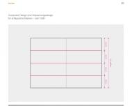 Bild Bucan Design GmbH