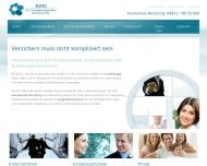 Bild Bund - Der Versicherungsmakler GmbH & Co. KG