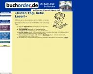 Bild Buchhandlung am Ochsenzoll Inhaber Tobias Mährlein