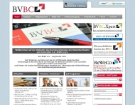 Bild Bundesverband der Bilanzbuchhalter und Controller e.V.