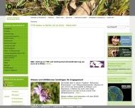 Bild Bund für Umwelt u. Naturschutz Deutschland Landesverband Rheinland-Pfalz e.V. (BUND)