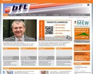 Bild Bundesverband Freier Tankstellen und Unabhängiger Deutscher Mineralölhändler