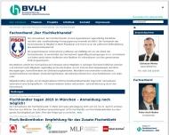 Bild Bundesverband des Deutschen Lebensmittelhandels (BVL) e.V.