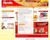 Bild Bünting E-Commerce Verwaltungs-GmbH