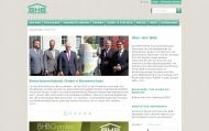 Bild Bundesverband Deutscher Heimwerker-, Bau- und Gartenfachmärkte e.V.(BHB)