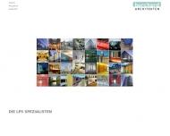 Bild Burchard Architekten GmbH