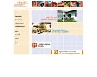 Bild Bundesverband der Deutschen Ziegelindustrie e.V.