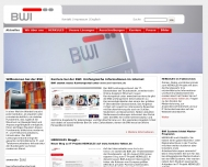 Bild BWI Services GmbH