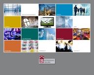 Bild BVE Bremer Veranstaltungs- und Event GmbH & Co. KG