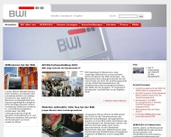 Bild BWI Systeme GmbH
