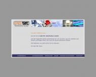 Bild CAD-TEC GmbH