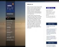 Bild BZEE Consult GmbH