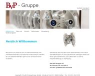 Bild BvP Verwaltungs-GmbH