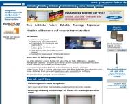 Bild CA107 GmbH