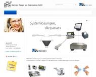 Bild BWD Biermann Waagen und Datensysteme GmbH