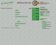 Bild BWG Baustoff-Wiederaufbereitungs GmbH & Co. KG