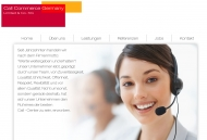 Bild Call Commerce Germany Limited & Co. KG