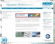 Bild CAE Systemtechnik GmbH