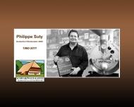 Bild CAFE PHILIPPE Ltd. & Co. KG