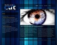 Bild Call & Cut Frank van Elk Post-Productions GmbH