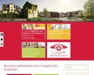 Bild Camphill Lebensgemeinschaft Berlin-Zehlendorf e.V.